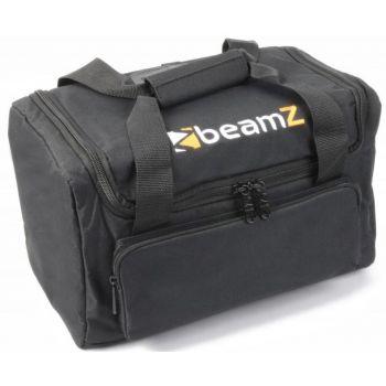 Beamz AC-126 Bolsa Maleta Blanda para Focos Par. Medidas internas 355 x 205 x 200mm.150020