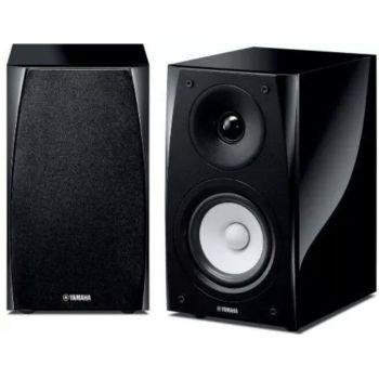 YAMAHA RS202D SI+CDS300 SI+NSBP182
