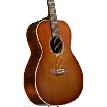 Takamine TF77-PT Guitarra Orquesta