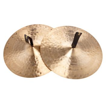 Zildjian 20 K Constantinople Vintage Medium Light