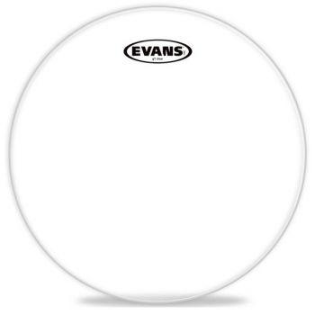 Evans 18 G1 Clear Parche de Bombo BD18G1
