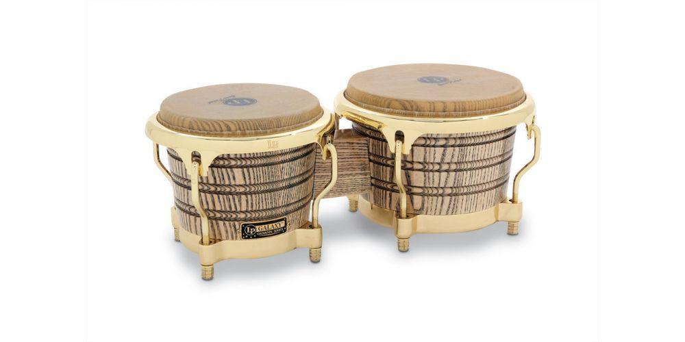 Latin Percussion LP815002