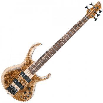 Ibanez BTB845V-ABL Bass Workshop 5 cuerdas Antique