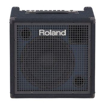 Roland KC 400 Amplificador de Teclado