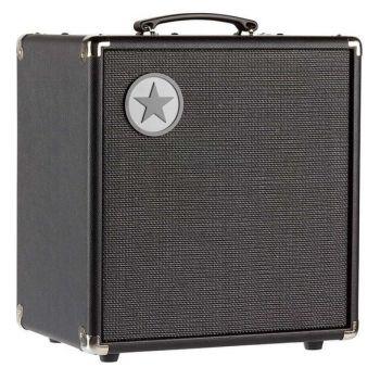 Blackstar Unity 60 Amplificador Combo Para Bajo