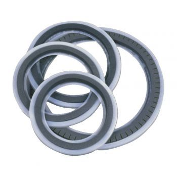 Remo Apagador Ring Control para Parche 13