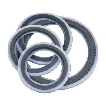 Remo Apagador Ring Control 13 MF-1013-00