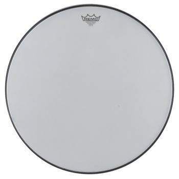 Remo Parche de Timpani Surface Tension 31