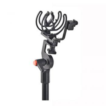 Rycote XX-Small Suspensión para Micrófono