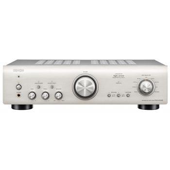 Denon PMA-800AE Silver+DCD800+Polk Audio S15E. Sistema 800/S15 Conjunto Sonido