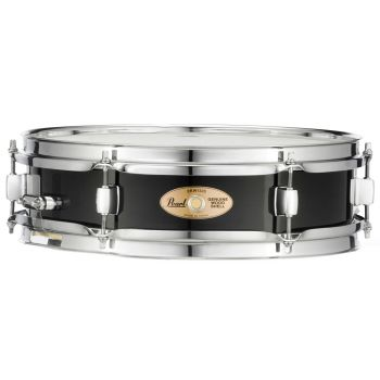 Pearl Limited 13x3.5