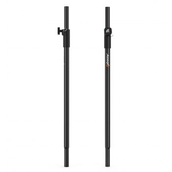 Audibax Neo 10 Barra Distancia Altavoz Unidad