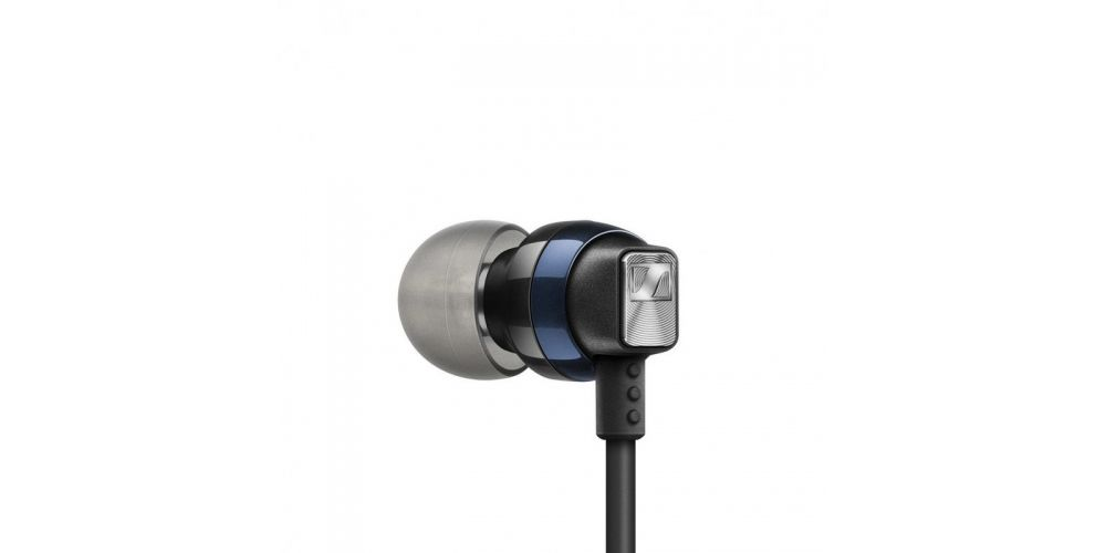 sennheiser cx 6 00 bt in ear wireless auriculares intrauriculares