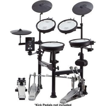 Roland TD-1KPX2 V-Drum Set