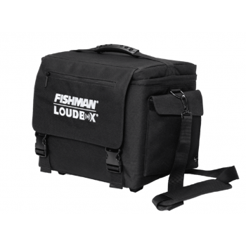 Fishman ACCLBXCC5 Bolsa para Combo Loudbox Mini Deluxe