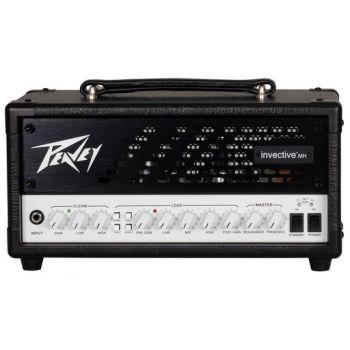 Peavey Invective MH Amplificador de Guitarra Eléctrica