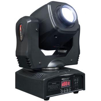 MARK LED Spot 40 Cabeza Móvil Spot