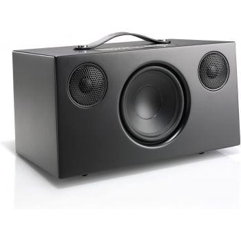 Audio Pro C10 Black Altavoz Wifi , Bluetooth