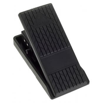BEHRINGER FCV-100 V2 Pedal Control