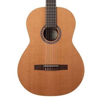 GODIN Collection. Guitarra Clásica