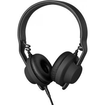Aiaiai TMA-2 DJ. Auricular de Estudio
