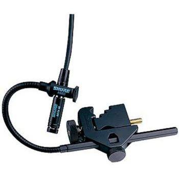 SHURE BETA 98 D/S  Mini Micrófono condensador vocal  BETA98DS