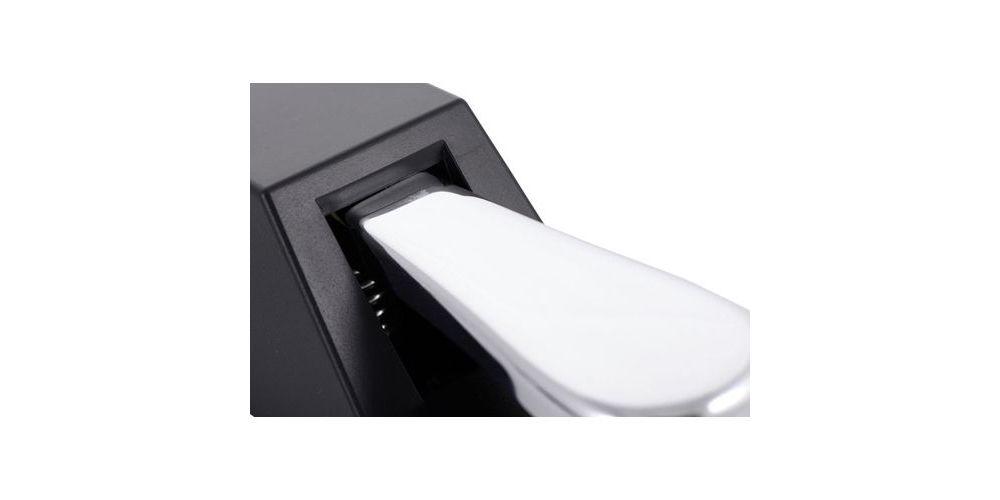 M AUDIO SP-2 Piano Sustain Pedal