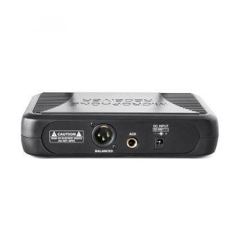 VONYX STWM711 Microfono de Mano VHF  179185