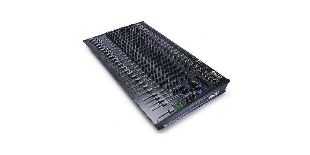 alto profesional live2404 det