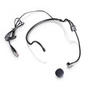 LD SYSTEMS  WS 100 MH 1 Micrófono de diadema