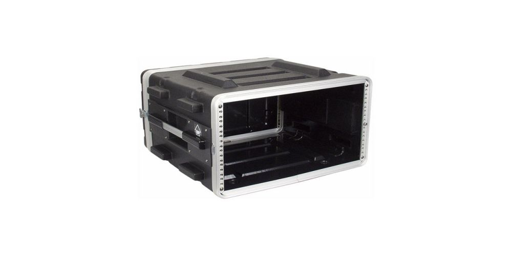 Dap Audio Rack 4U ABS 19 D7102