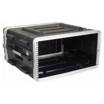 Dap Audio Rack 4U ABS 19 D7102