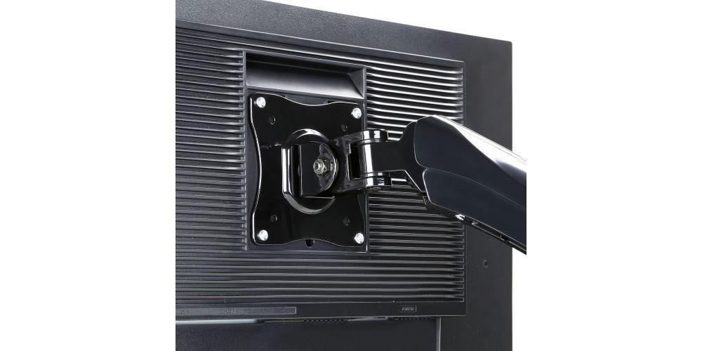 Gravity SA 6131B Soporte para monitor