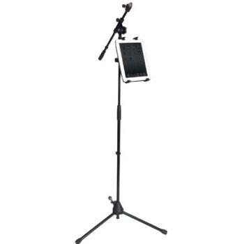 LTC ISTAND2 Soporte Tablet para Soportes PA y Micros