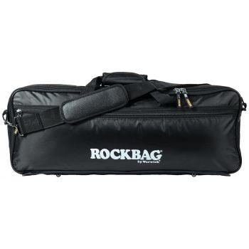 Rockbag Funda Multiefectos 67cm
