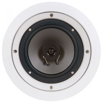 SpeakerCraft WH6.1 RT Unidad