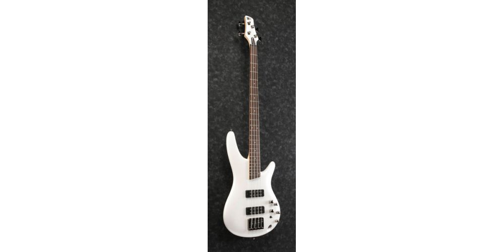 ibanez sr300e pw lateral