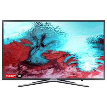 SAMSUNG UE49K5500 Tv Led 49 Smart Tv