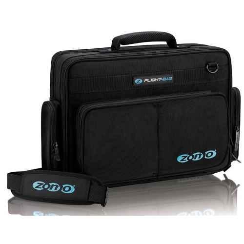 zomo flightbag controller m