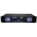 LTC 500 Amplificador