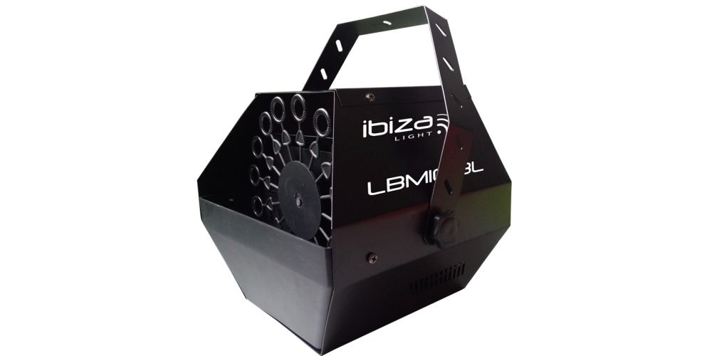 LBM10 BL
