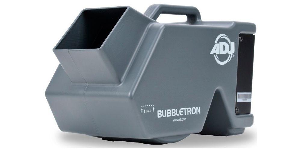 american dj bubbletron go