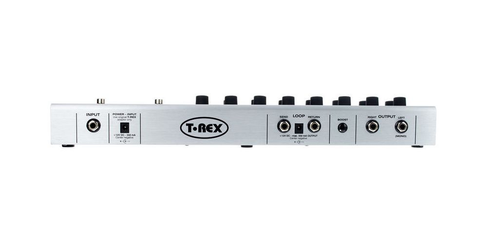 t rex soul mate 6