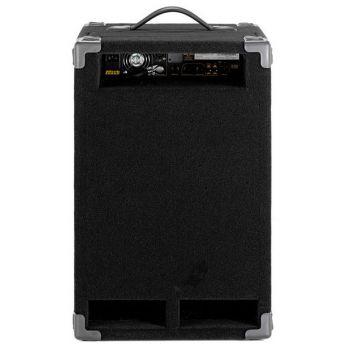 Markbass CMD 121H Amplificador de Bajo