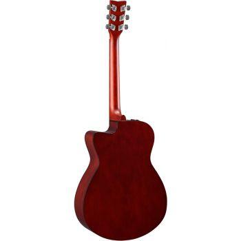 YAMAHA FSX315C TBS Guitarra Electro acustica