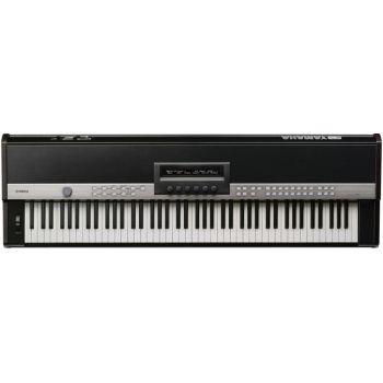 Yamaha CP1 Piano de Escenario