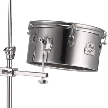Pearl PTE-1336 Timbal