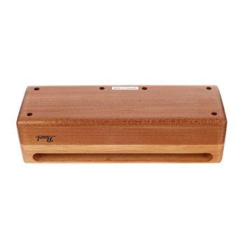 Pearl PCWB-200A Bloque de madera de concierto
