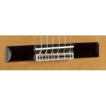 Alhambra 6P Guitarra Clasica