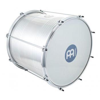 Meinl SUB18 Surdo de aluminio